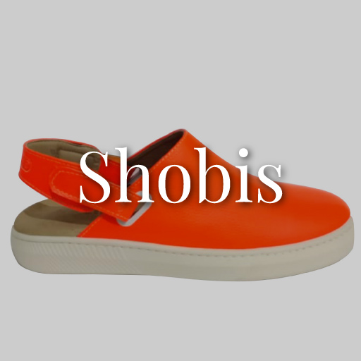 img_shob2